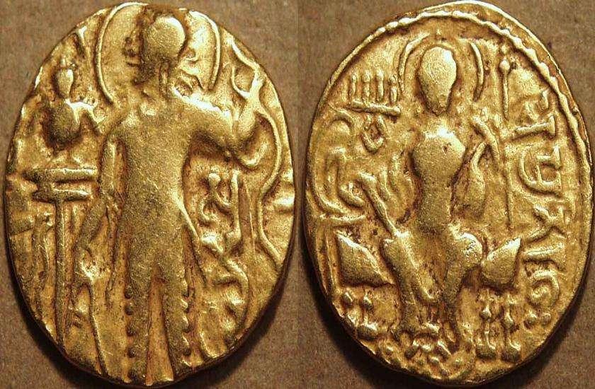 पुराने सिक्के