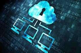 डाटा सुरक्षा विधेयक पर 30 सितंबर तक दे सकते हैं सुझाव