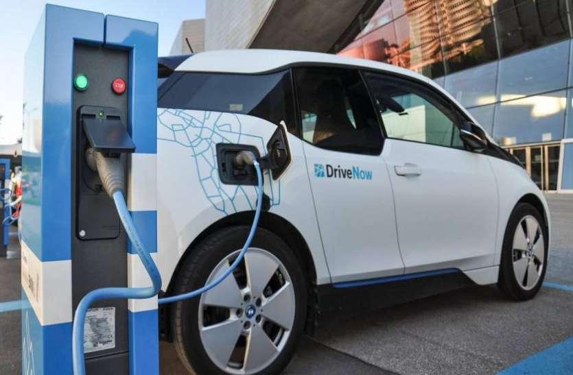 अब बिना परमिट चल सकेंगे स्वच्छ ईंधन वाले वाहन, नहीं लगाने होंगे आरटीओ के चक्कर