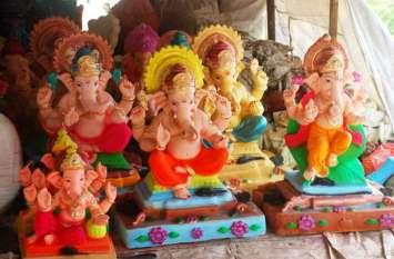 आज इन राशियों को मिलेगा शुभ समाचार! पांच पर रहेगा श्री गणेश का विशेष आशीर्वाद