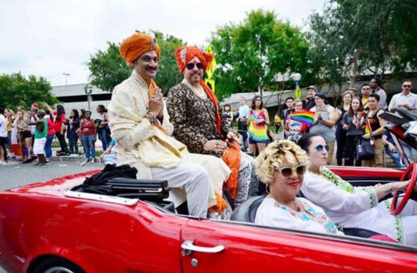 भारत के पहले गे राजकुमार, सबके सामने बताई थी अपनी सच्चाई, ऐसे खुला था सालों बाद यह राज