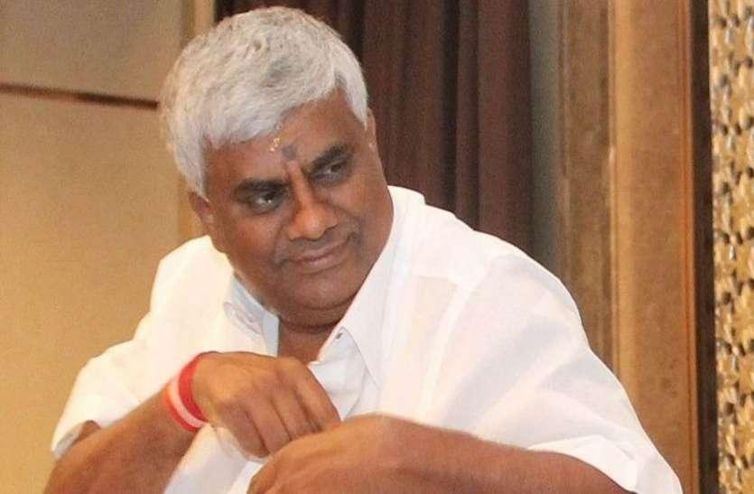 भाजपा सांसदों का कोडुगू के लिए योगदान शून्य : रेवण्णा