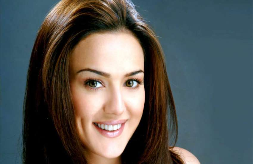 bollywood celebrities thoese who highly educated