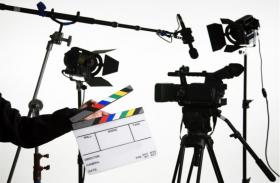 हरियाणा में फिल्म निर्माण को उद्योग का दर्जा,उद्यम प्रोत्साहन नीति के तहत दिए जायेंगे लाभ