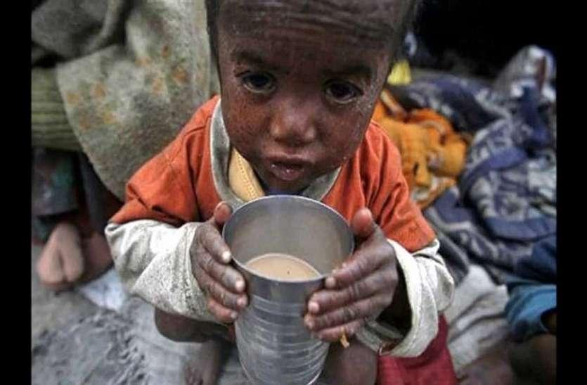 सावधान! आने वाले सालों में इस छोटी-सी नासमझी के कारण 60 करोड़ बच्चों की हो जायेगी मौत!