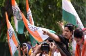 हरियाणा में महिला कांग्रेस इस माह के अंत में शुरू करेगी महिला अधिकार यात्रा