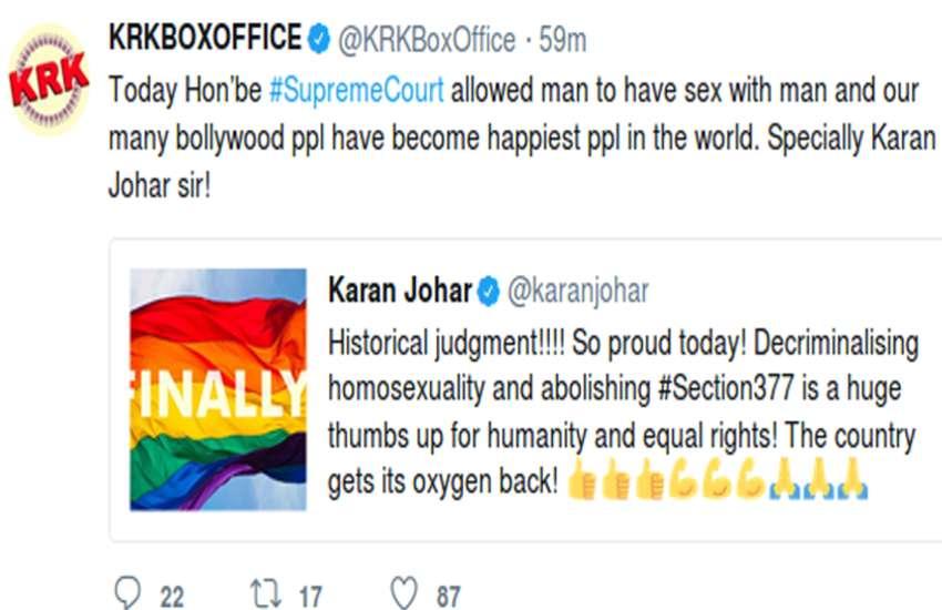 kamaal-r-khan-tweet