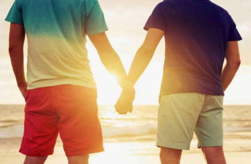 दुनिया की सबसे बड़ी कंपनी के सीईओ है समलैंगिकता के सबसे बड़े समर्थक जनिए क्यों