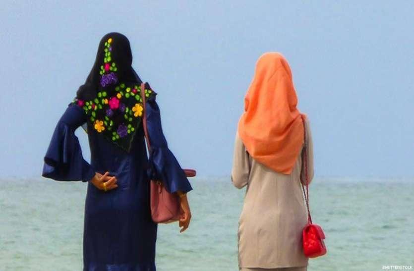मलेशिया: समलैंगिक जोड़े पर बेत बरसाने की सजा पर बोले पीएम, हुई इस्लाम की बदनामी