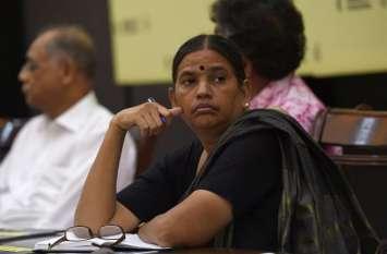 भीमा-कोरेगांव हिंसा मामला: आज होगी सामाजिक कार्यकर्ता सुधा भारद्वाज की गिरफ्तारी पर सुप्रीम कोर्ट में सुनवाई