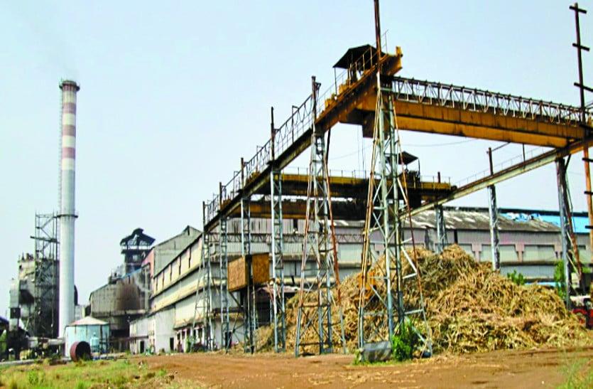 शक्कर कारखाने में लगेगा इथेनाल प्लांट, जिससे रोजाना तैयार होगा 40 लीटर पेट्रोल