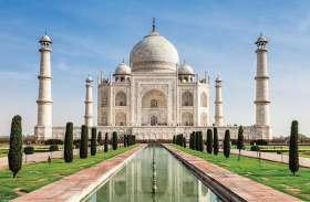 बेगम की याद में शाहजहां ने बनवाया था ताजमहल, इस टीचर ने भी किया ये बड़ा काम,जमकर हो रही तारीफ