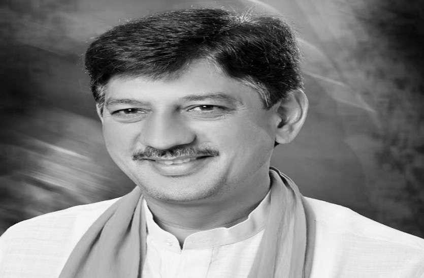 vidhansabha assembly election