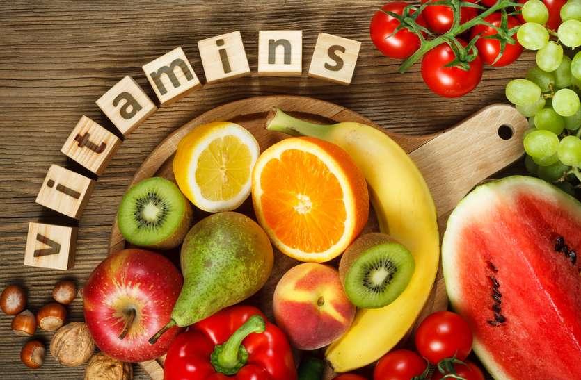 खाने में ज्यादा न लें Protein Diet, हो सकती है ये बीमारी