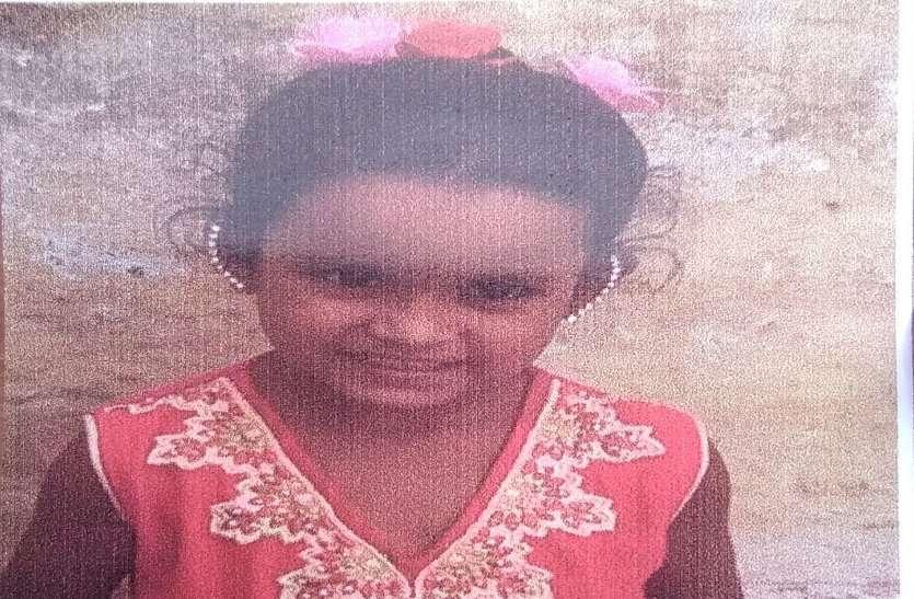 BREAKING : डेंगू ने फिर एक नन्ही परी की जान ले ली, शहर में यह 41 वीं मौत