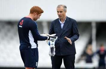 IND VS ENG: पांचवें टेस्ट से पहले इंग्लैंड की टीम में हुआ यह बड़ा बदलाव, घोषित हुई अंग्रेजों की प्लेइंग-11