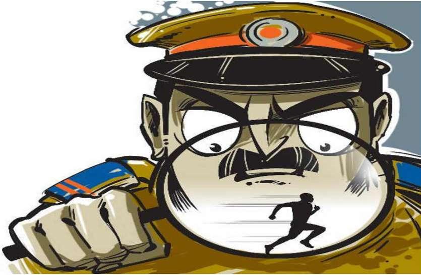 पुलिस के प्रस्ताव को मुख्यालय ने दी प्राथमिक स्वीकृति,  नए साल में बढ़ेगी चौकसी, खुलेंगी छह नई चौकियां