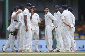 अनुमान: जो भी उम्मीद लगाए बैठे हैं आप वह छोड़ दीजिए, यह होगी टीम इंडिया की प्लेइंग-11