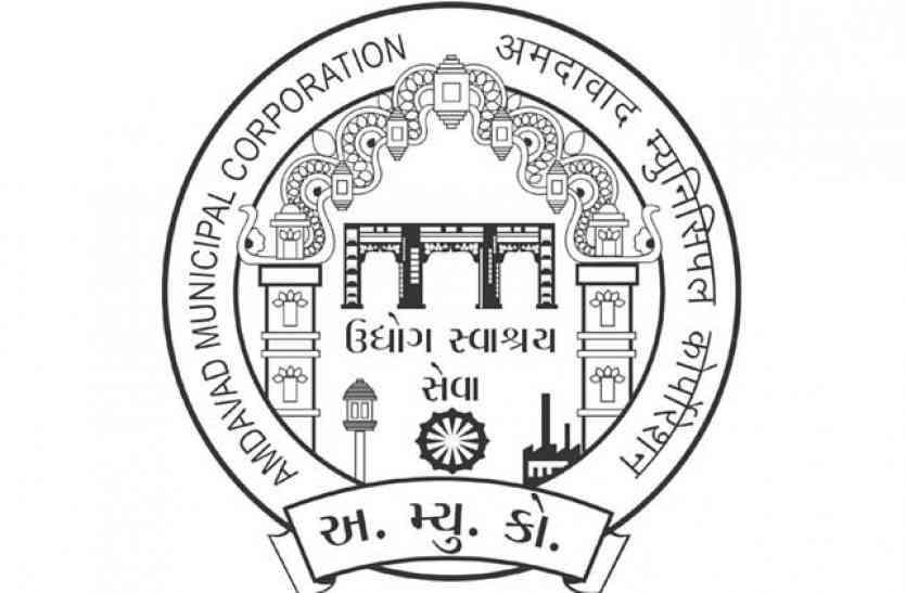 बीआरटीएस में कैशलेस स्मार्ट कार्ड योजना अनिवार्य नहीं: मनपा