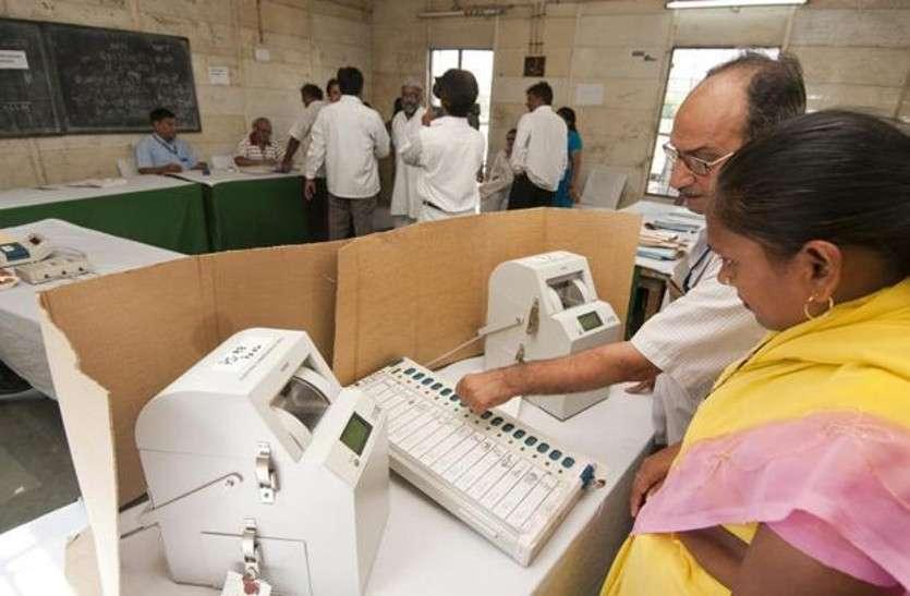 छत्तीसगढ़ विधानसभा चुनाव 2018 : कांटे की टक्कर वाली सीटों पर रोमांचक होगा मुकाबला