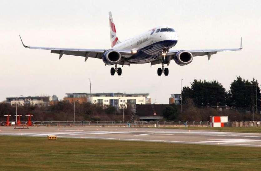 ब्रिटिश एयरवेज की वेबसाइट हैक, करीब चार लाख यात्रियों के कार्ड डिटेल प्रभावित
