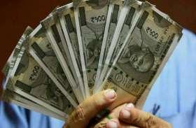 सिर्फ 375 रुपये खर्च करके हर महीने कमाएं 50,000 रुपये, जानें कैसे