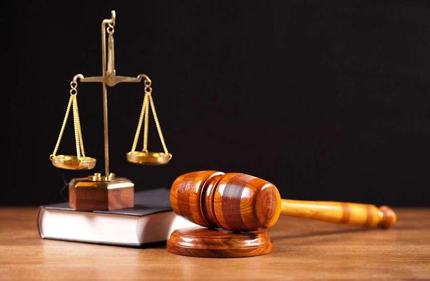 unique case of contempt of court in aurangabad