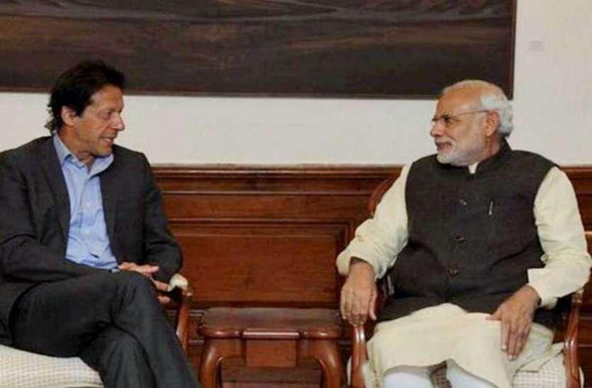 पाकिस्तानी मंत्री का बयान-भारत से बातचीत के लिए पाक सरकार, सेना सभी इच्छुक
