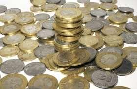 खुले सिक्कों की वजह से जान पर जाएगी, नहीं सोचा था उस ग्राहक ने, मरणासन्न हालत में पहुंचा अस्पताल