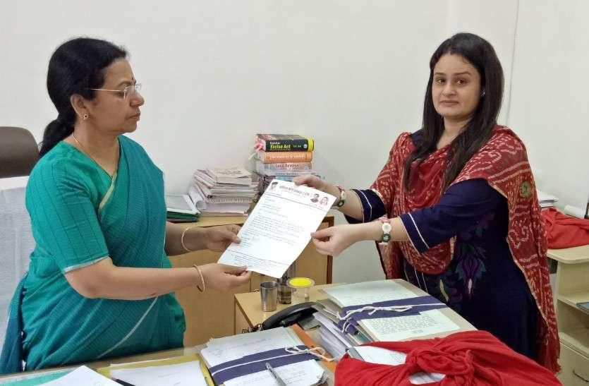 आबकारी विभाग बना मुकदर्शक, राजस्थान के इस जिले में पनप रहा अवैध शराब का कारोबार
