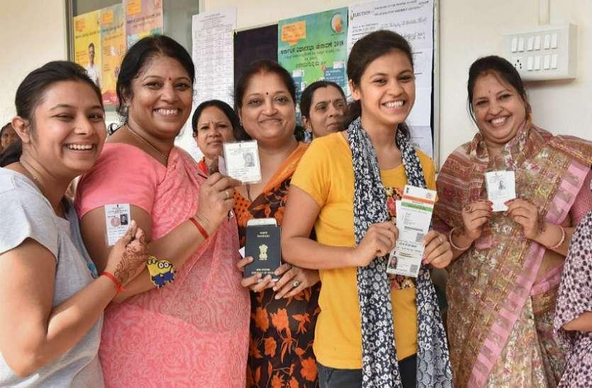 तेलंगाना में उल्टा पड़ सकता है केसीआर का दांव, चार राज्यों के साथ चुनाव न कराने के संकेत