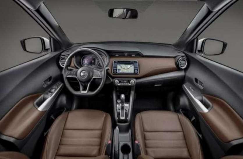 Creta को टक्कर देगी Nissan की ये सस्ती SUV कार, लॉन्चिंग से लेकर कीमत तक जानें सब कुछ