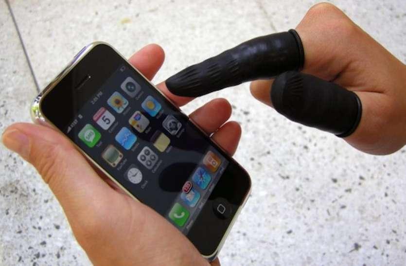 आपके मोबाइल की स्क्रीन पर पनप रहा है ये खतरनाक बैक्टीरिया, ले सकता है जान तक