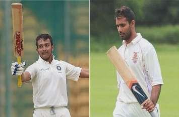 1 पारी, 85 चौके, 5 छक्के, 546 रन: इंग्लैंड के खिलाफ पांचवें टेस्ट में यह खिलाड़ी कर सकता है डेब्यू