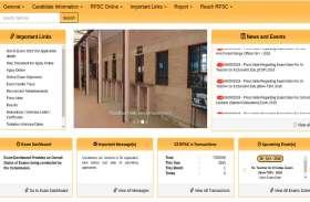 RPSC RAS/RTS Pre Exam Result 2018 : प्री परीक्षा परिणाम इसी महीने! मुख्य परीक्षा तिथि भी जारी