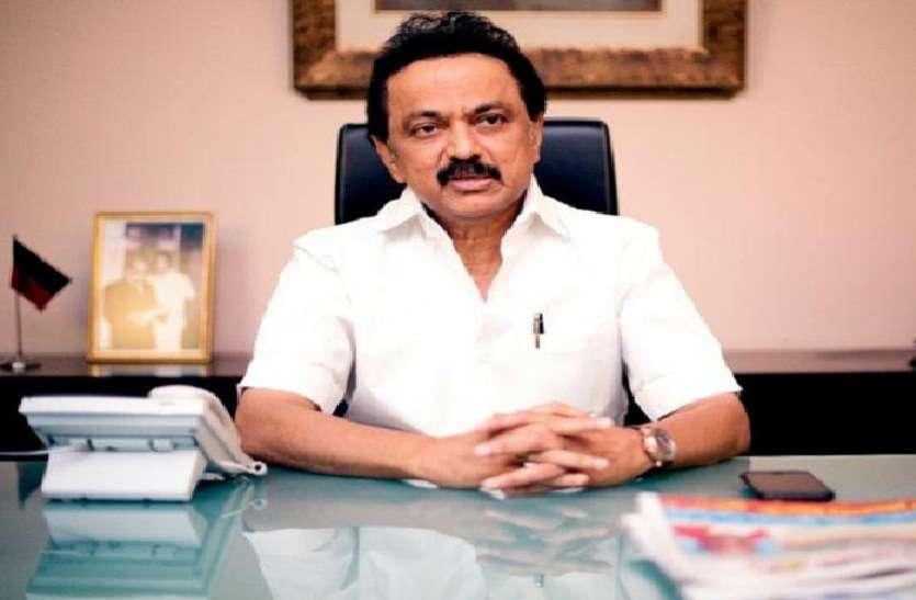 स्वास्थ्य मंत्री व डीजीपी को गिरफ्तार क्यों नहीं किया सीबीआई ने