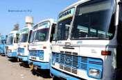 हरियाणा सरकार का रोडवेज यूनियनों को काबू में रखने का कदम