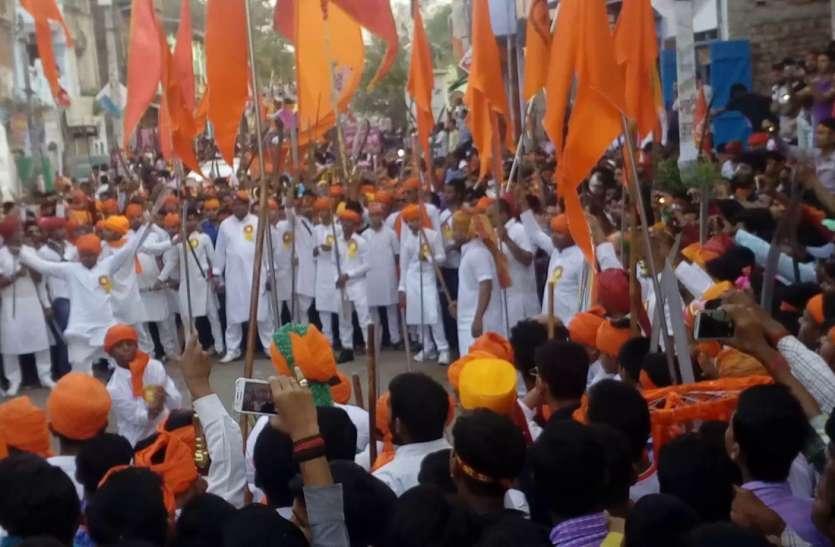 सवर्णों के भारत बंद की सफलता में इस संगठन का रहा बड़ा हाथ, अब प्रधामंत्री मोदी का दी खुली चेतावनी
