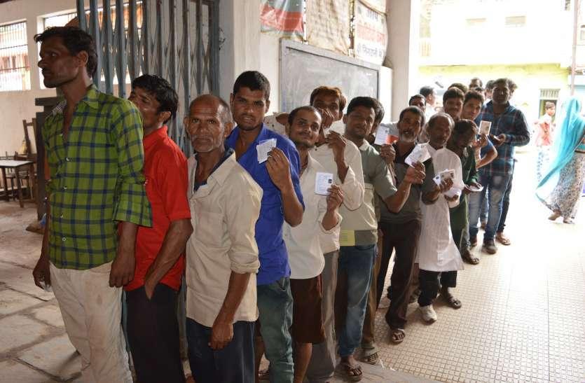 तेलंगानाः जल्दी चुनाव को लेकर उहापोह की स्थिति, कांग्रेस ने कोर्ट जाने की धमकी दी
