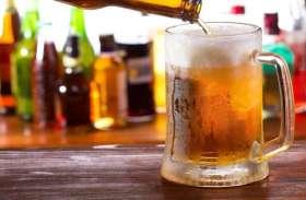 दिल्ली: पीने के शौकीन लोगों के लिए खुशखबरी, अब 24 घंटे एटीएम से मिलेगी बीयर