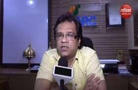 असम:एनआरसी के राज्य समन्वयक हाजेला को हटाने की उठी मांग