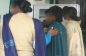 कठुआ: अवैध अनाथ आश्रम पर छापेमारी कर छुड़ाए 20 बच्चे, पादरी पर यौन उत्पीड़न का आरोप