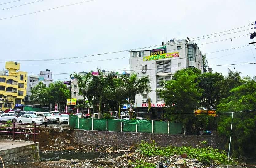 स्टार रेटिंग में आगे निकल गए छोटे शहर, भोपाल ने रिपोर्ट ही नहीं बनाई