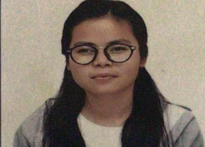Shilong student