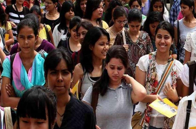 बड़ी खुशखबरीः देश के युवाआें के लिए बड़ी खबर, आ रही है 10 लाख नौकरियां