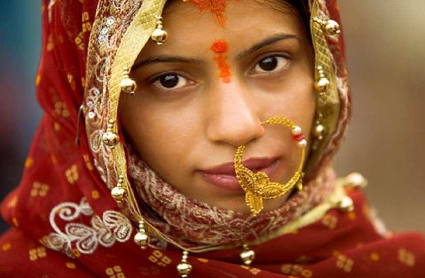 शादीशुदा स्त्रियों को भूलकर भी नहीं करने चाहिए ये 2 काम, वरना पति पर मंडराने लगता है काल