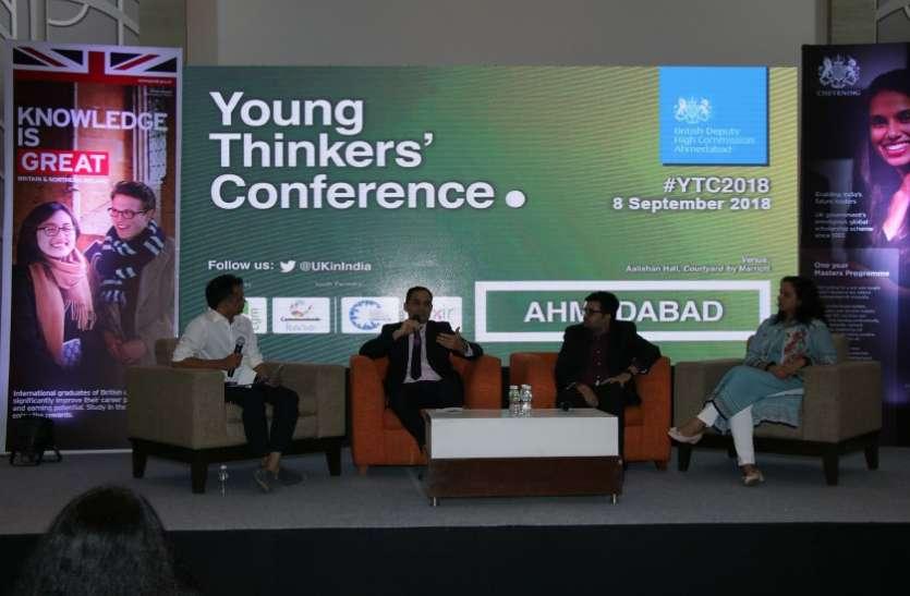 अगले वर्ष 2 अक्टूबर तक देश का सबसे स्वच्छ शहर बनेगा अहमदाबाद : नेहरा