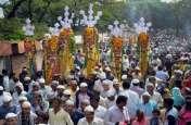 Muharram 2018 : मुहर्रम कब है, जानिए मुहर्रम पर जुलूस निकालकर इमाम हुसैन की शहादत को कैसे याद करेंगे मुसलमान
