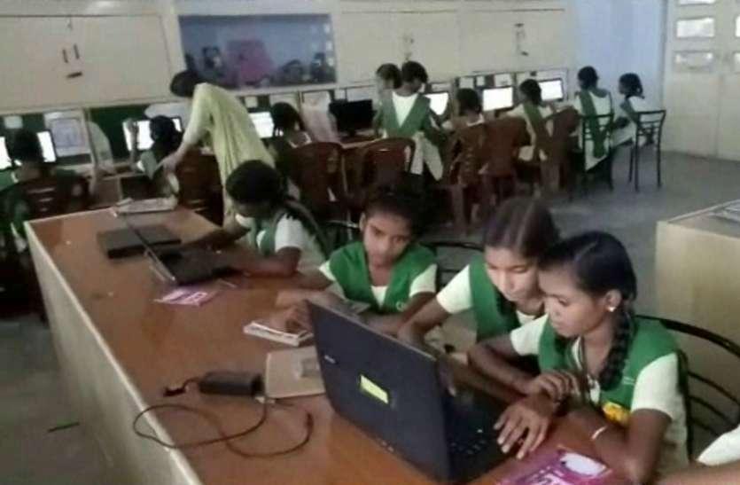 अनोखी पहल: इस स्कूल में पढ़ाई करने के लिए स्टूडेंट्स को रोजाना दिए जाते हैं 10-10 रुपये