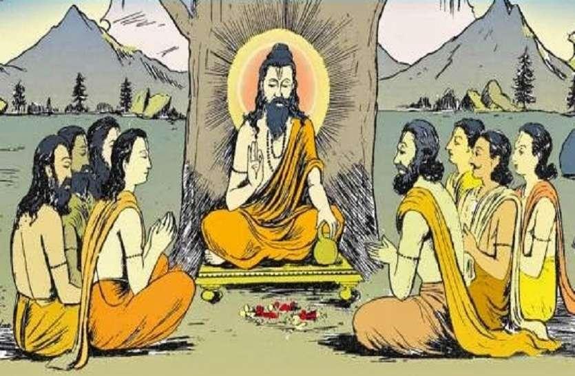 Rishi Panchami 2018 : ऋषि पंचमी का ये है समय, व्रत पूजा विधि, शुभ मुहूर्त  और महत्व